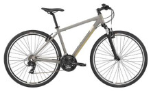 Citybike Lapierre CROSS 100