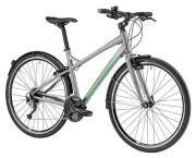Citybike Lapierre SPEED 400