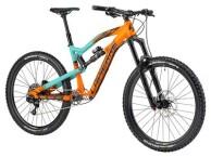 Mountainbike Lapierre VTT SPICY 327