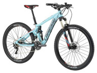 Mountainbike Lapierre X-CONTROL 227 W