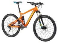 Mountainbike Lapierre X-CONTROL 227