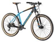 Mountainbike Lapierre VTT PRO RACE 527