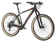 Mountainbike Lapierre EDGE SL 827