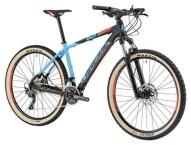Mountainbike Lapierre EDGE SL 627