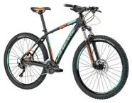 Mountainbike Lapierre EDGE 527 W