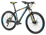 Mountainbike Lapierre EDGE 527