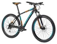 Mountainbike Lapierre EDGE 227