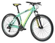 Mountainbike Lapierre EDGE 127 W