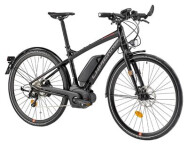 E-Bike Lapierre OVERVOLT SPEED  500WH