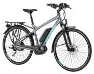 E-Bike Lapierre OVERVOLT TREKKING 800