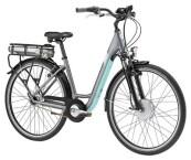 E-Bike Lapierre OVERVOLT URBAN 200
