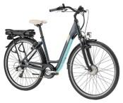 E-Bike Lapierre OVERVOLT URBAN 100