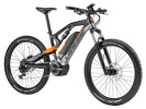 E-Bike Lapierre OVERVOLT XC 400+