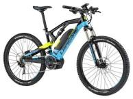 E-Bike Lapierre OVERVOLT XC 300