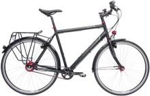 Citybike Maxcycles RX Lite XG 8