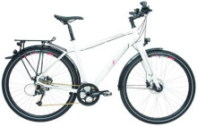 Mountainbike Maxcycles Twenty Nine XK 20