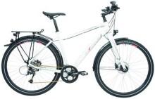 Mountainbike Maxcycles Twenty Nine Rohloff GTS