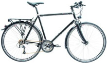 Trekkingbike Maxcycles Vintage XK 27