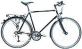 Trekkingbike Maxcycles Vintage XK 24