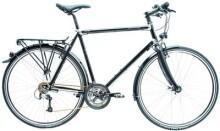 Trekkingbike Maxcycles Vintage Rohloff SL