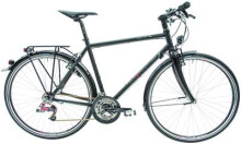 Trekkingbike Maxcycles Steel Lite SL