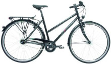 Citybike Maxcycles Steel Lite Trapez XK 27