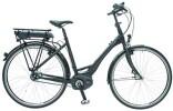 E-Bike Maxcycles Elite Bosch Rohloff Evo 1
