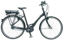 E-Bike Maxcycles Elite Bosch XG 8 R (Riemen)