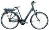 E-Bike Maxcycles Shimanso Steps XG 8 (FL)