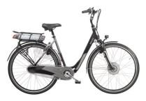 E-Bike Sparta ION F7i RT D