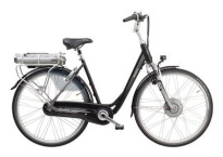 E-Bike Sparta E-Motion F8e RT D