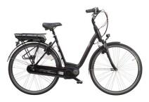 E-Bike Sparta Bosch M7b RT D