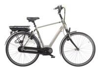E-Bike Sparta Bosch M8b RT H