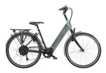E-Bike Sparta ION M10i D
