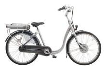 Citybike Sparta Entree RT