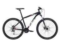 Mountainbike Felt 7 Eighty