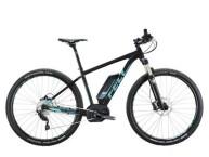 E-Bike Felt Nine-e 30