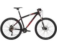 Mountainbike Felt 7 Thirty