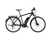 E-Bike Felt QXe90-EQ-Men