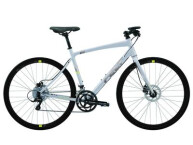 Crossbike Felt Verza Speed 30