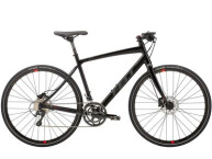 Crossbike Felt Verza Speed 10