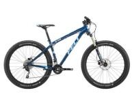 Mountainbike Felt Surplus 70