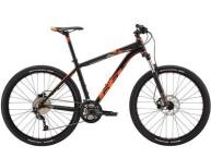 Mountainbike Felt 7 Seventy