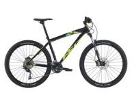 Mountainbike Felt 7 Fifty