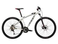Crossbike Felt Nine 70