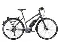 E-Bike Felt QXe85-EQ-Women