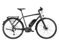 E-Bike Felt QXe85-EQ-Men