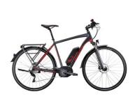 E-Bike Felt QXe100-EQ-Men