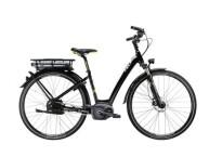 E-Bike Felt Verza-e 10