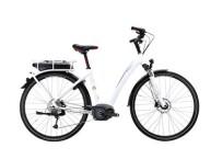 E-Bike Felt Verza-e 30